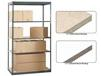 200A SHELVING - EXTRA SHELVES