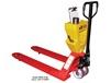 HEAVY DUTY INDUSTRIAL PALLET TRUCK