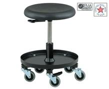 MAINTENANCE / REPAIR STOOL